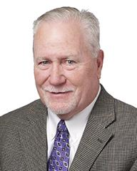 Robert Dobbs | Kaufman Insurance Agents | Texas Farm Bureau