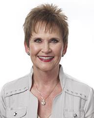 Donna Taylor Madisonville Insurance Agents Texas Farm Bureau