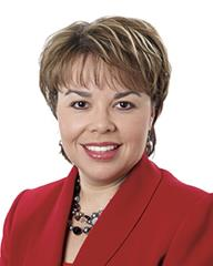 Patricia Zuniga Jourdanton Insurance Agents Texas Farm Bureau