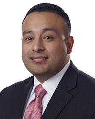 54c14961 Victor Cruz   Laredo Insurance Agents   Texas Farm Bureau Insurance