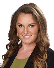 Marci Pennington Uvalde Insurance Agents Texas Farm Bureau