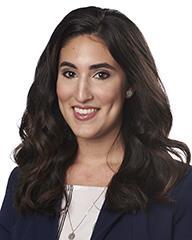 Adriana Morrison Corpus Christi Insurance Agents Texas Farm